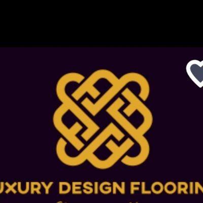 Avatar for Luxury Design Flooring