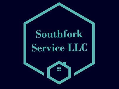 Avatar for Southfork Service