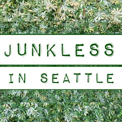 Avatar for Junkless In Seattle