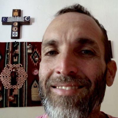 Avatar for Amazing Massages