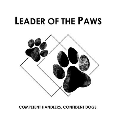 Avatar for Leader of the Paws Canine Training
