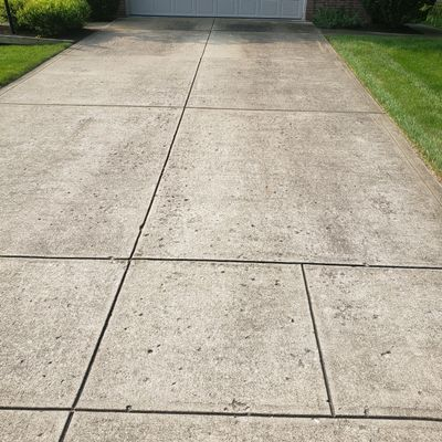 Avatar for Holsclaw Concrete