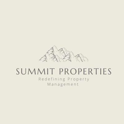 Avatar for Summit Properties