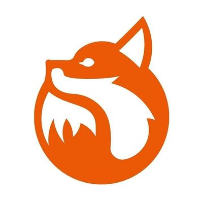 Avatar for Foxtail Turf IE