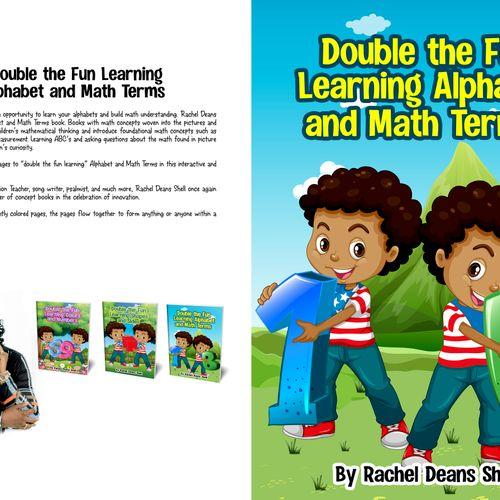 Children's Books and Illustrations