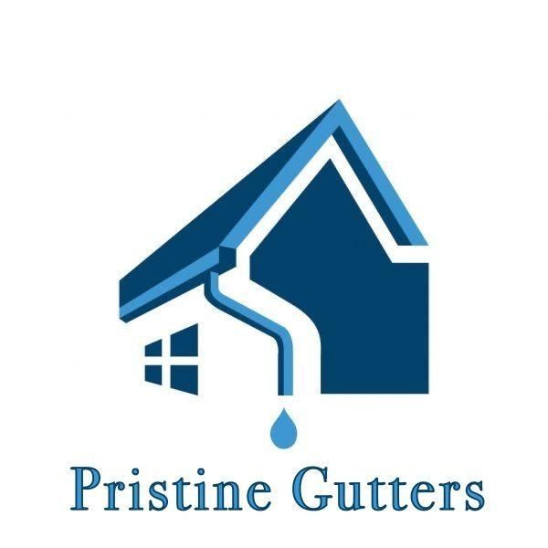 Pristine Gutters