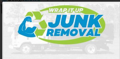 Avatar for Wrap it up movers