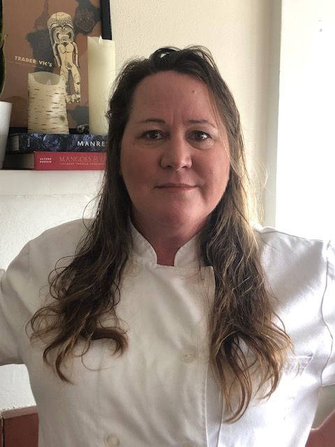 Roving Gourmet Personal Chef Service