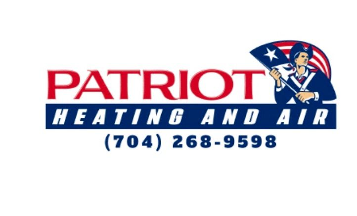 Patriot Heating and Air