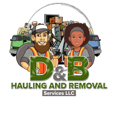 Avatar for D&B Hauling And Removal services