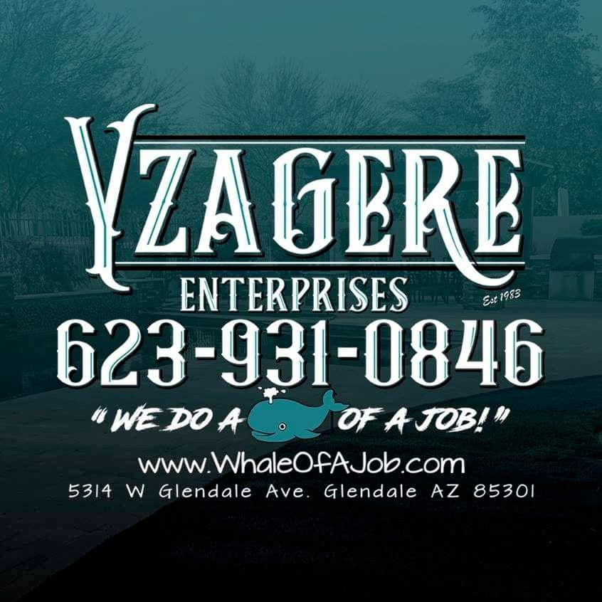 Yzagere Enterprises