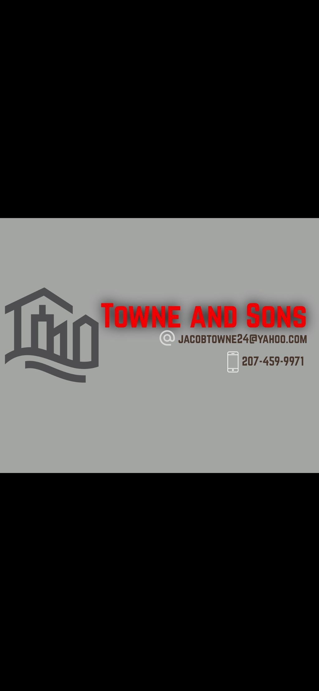 Towne and Sons