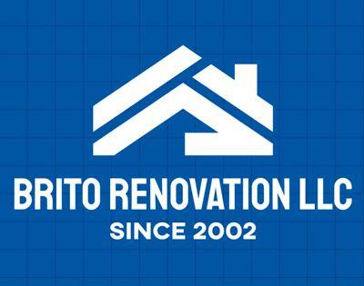 Avatar for Brito Renovation LLC