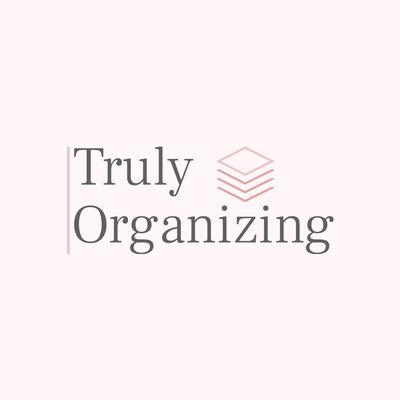 Avatar for Truly Organizing LLC
