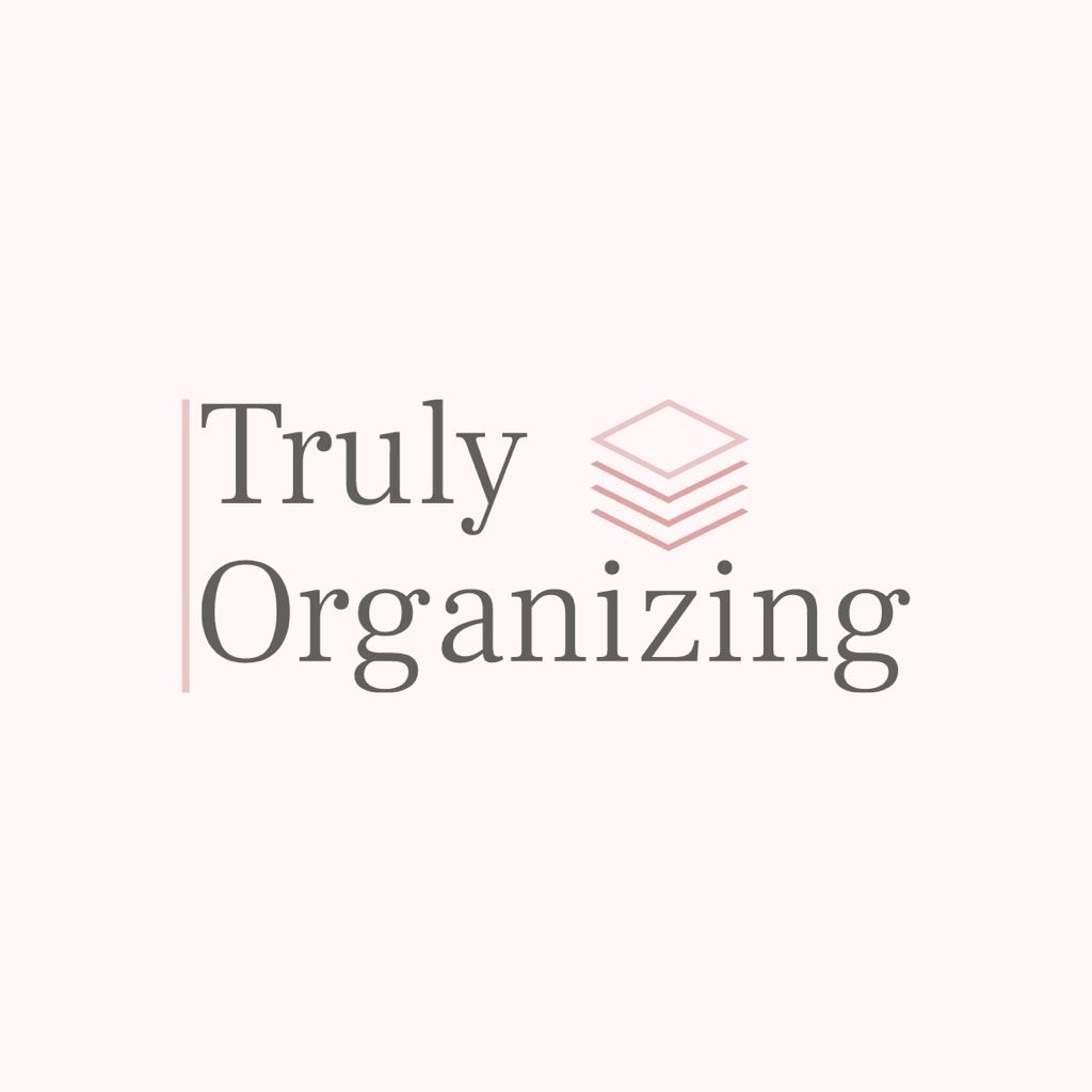 Truly Organizing LLC