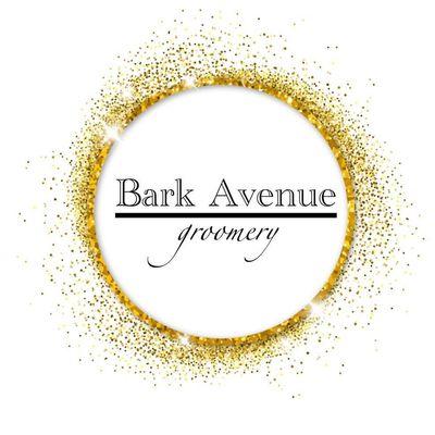 Avatar for Bark Avenue Groomery