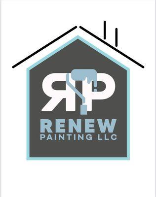 Avatar for Renew Painting LLC