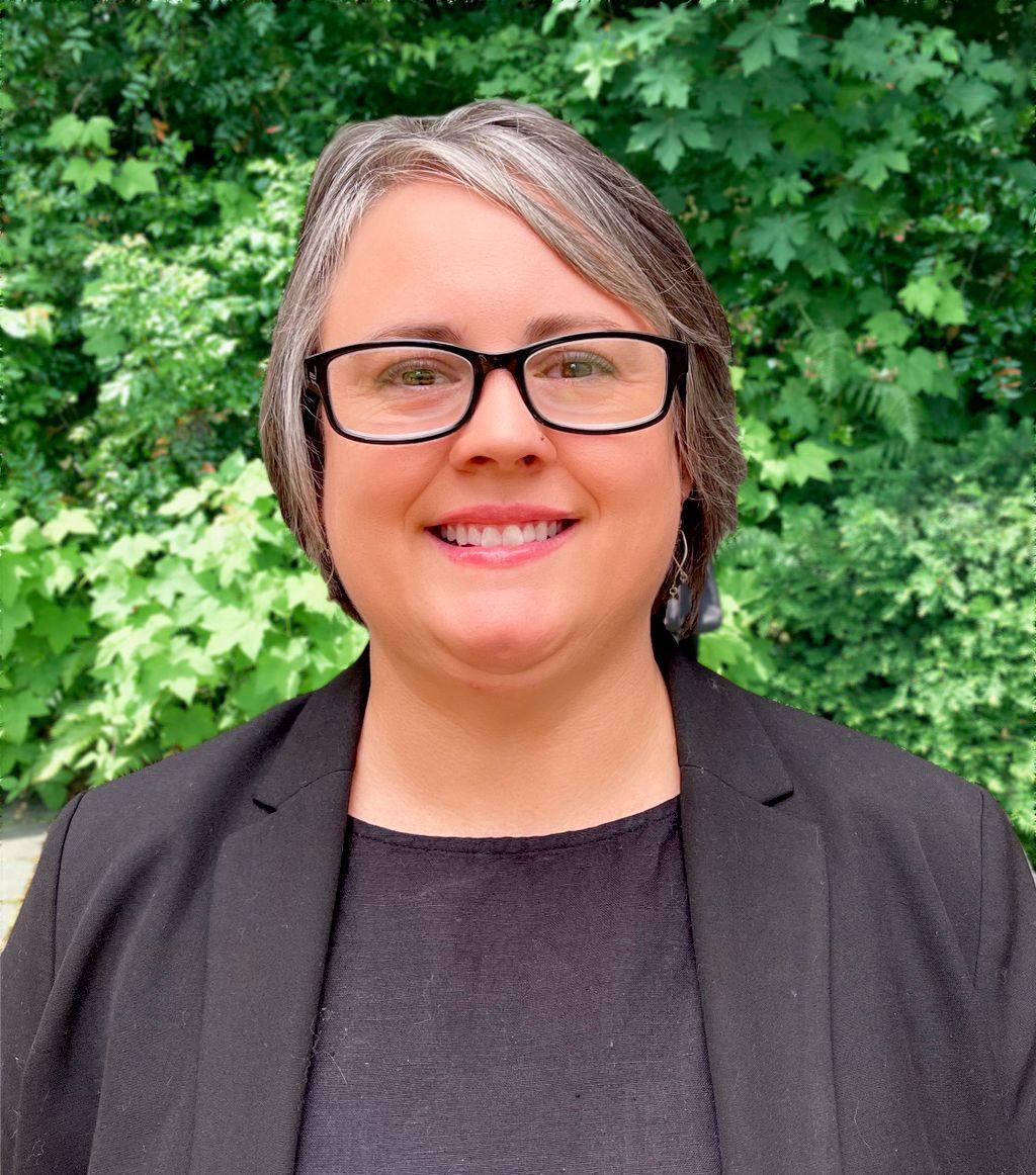 Aubrey Hoffman, Attorney at Law
