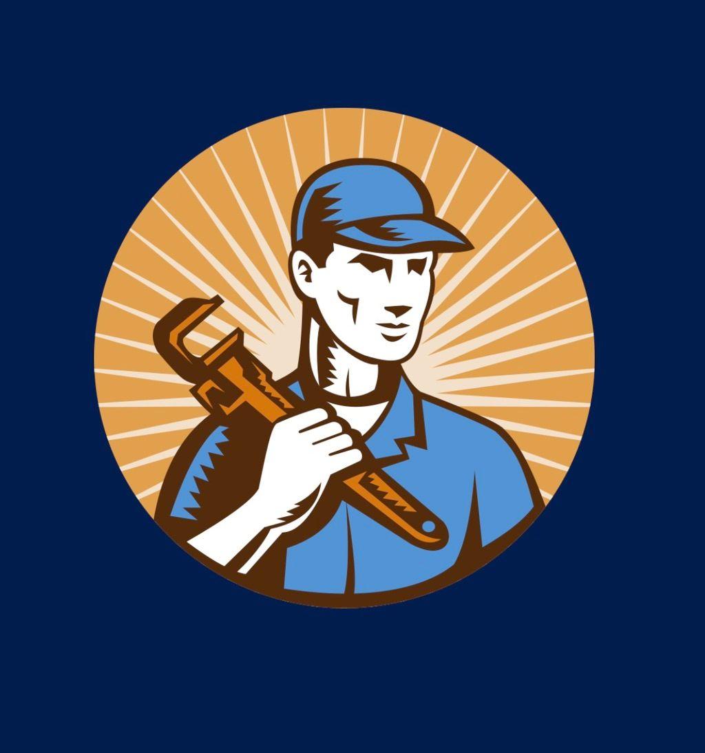 Good Works Plumbing LLC