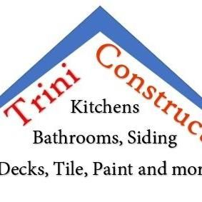 Avatar for Trini Construction