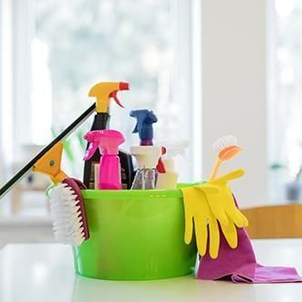 Avatar for Ochoa Cleaning Services