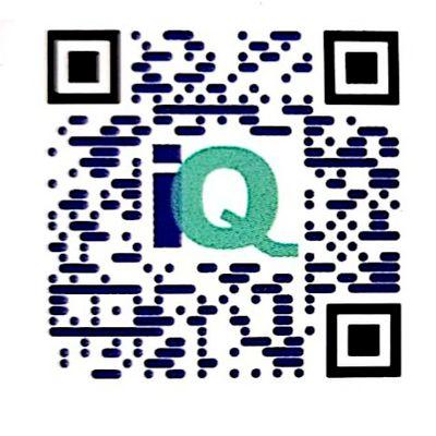 Avatar for IQ Home Renovations