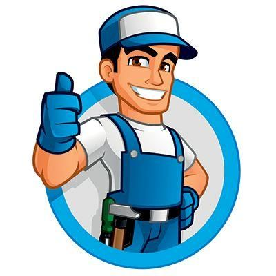 Avatar for HVAC Service Today
