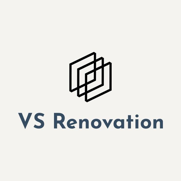 VS Renovation