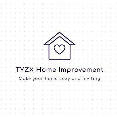 Avatar for TYZX Home Improvement