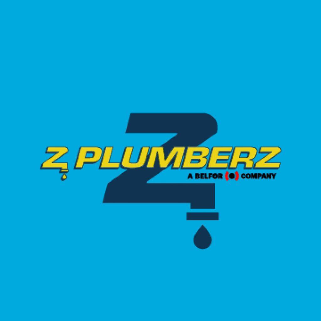 Z PLUMBERZ of Greater Boston