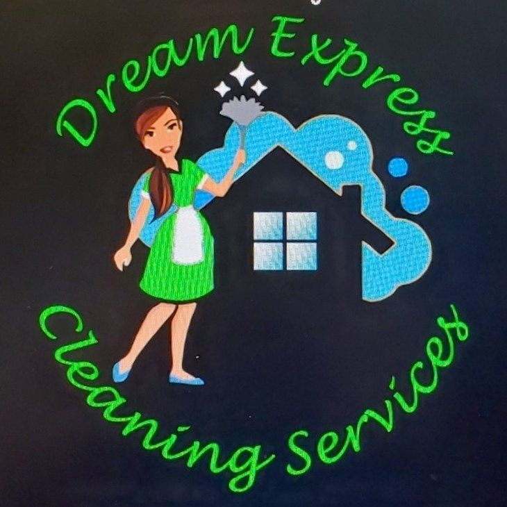 Dream Express Cleaning Services