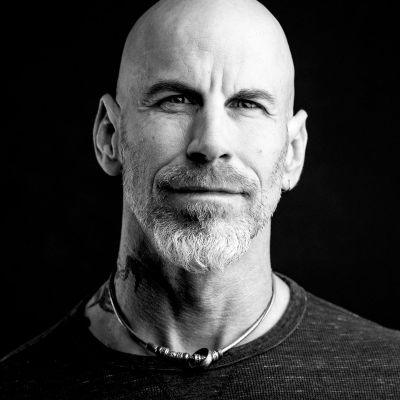 Avatar for Michael Cavotta Studios / HEADSPACE