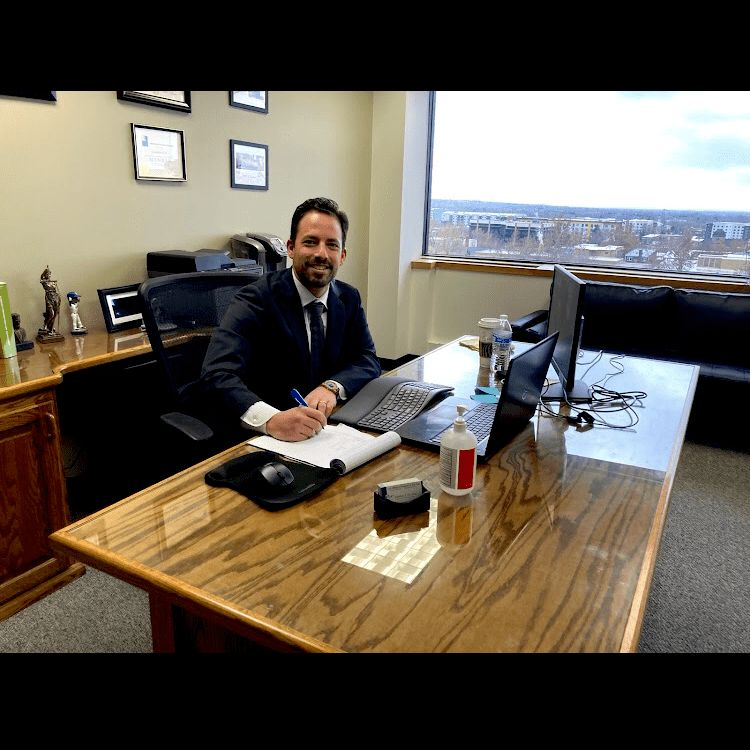 Law Offices of Jonathan Z. Paz, LLC