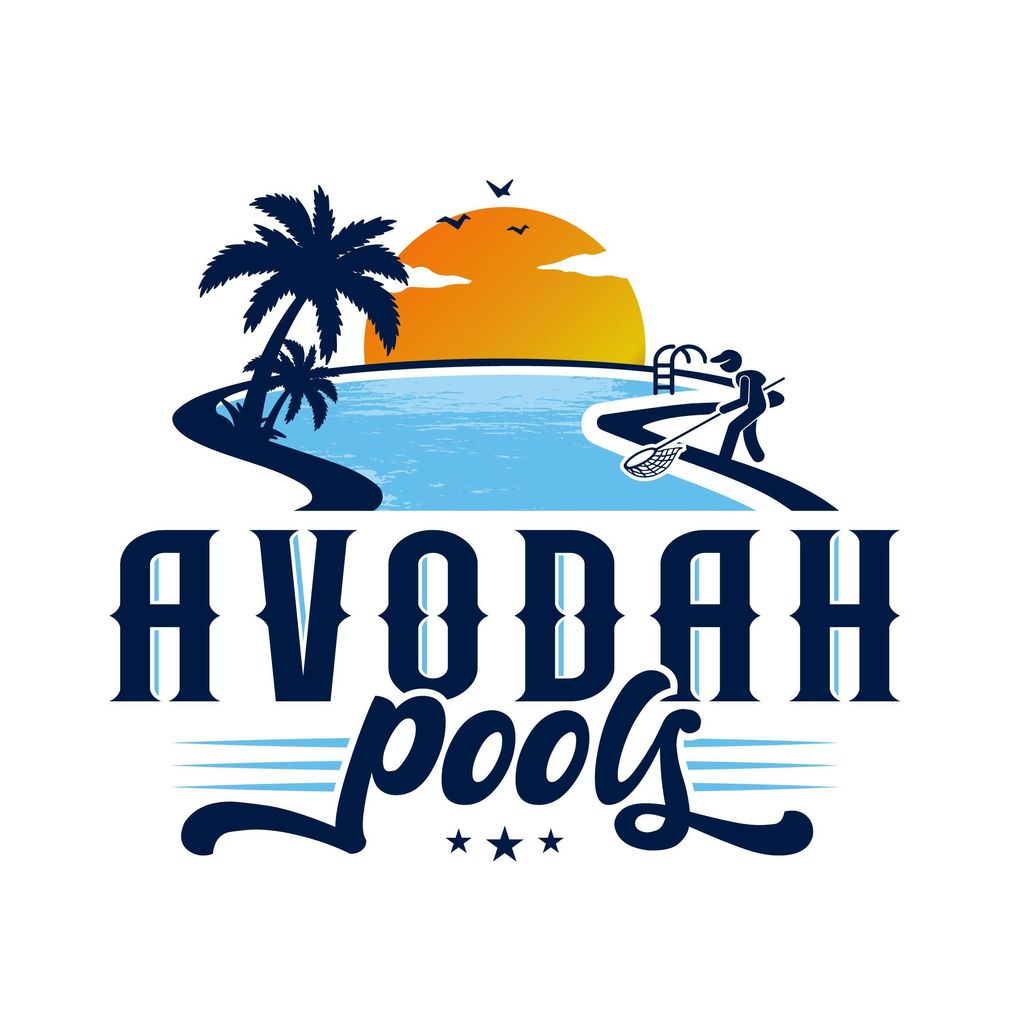 Avodah Pools