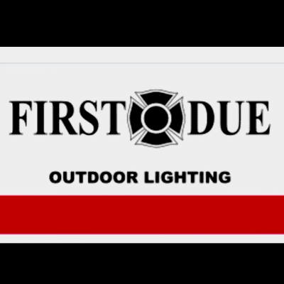 Avatar for First Due Outdoor Lighting, LLC