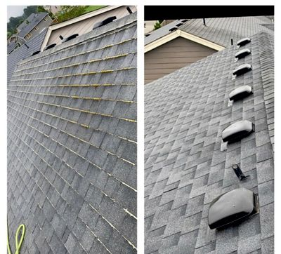 Avatar for Geo Roof Cleaning.