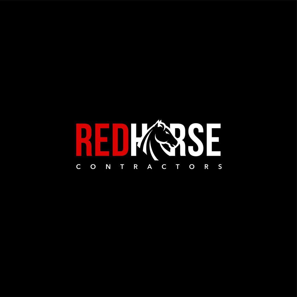 Redhorse Contractors LLC