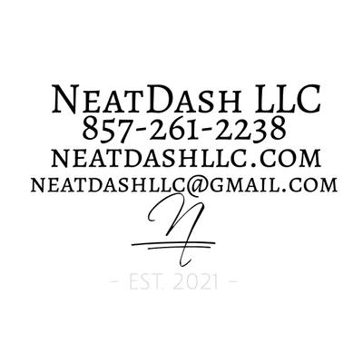 Avatar for NeatDash LLC