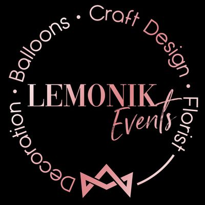 Avatar for Lemonik Events