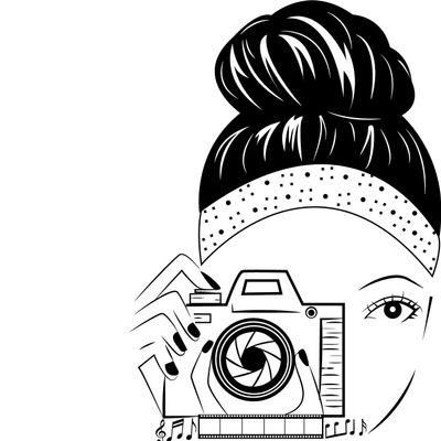 Avatar for Jazz Photography