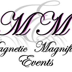 Avatar for Magnetic Magnificent Events