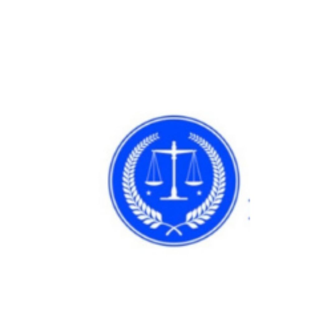IHT Mobile Notary & Apostille Services