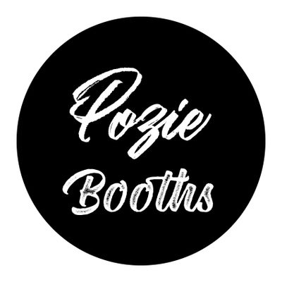 Avatar for Pozie Booths