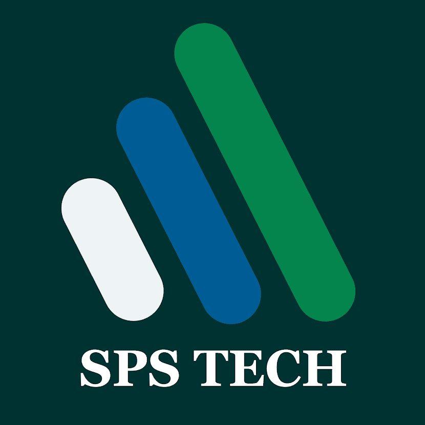 SPS TECH