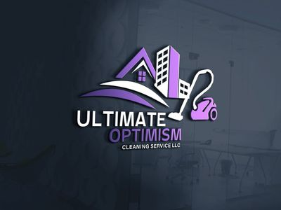 Avatar for Ultimate Optimism Cleaning Services LLC
