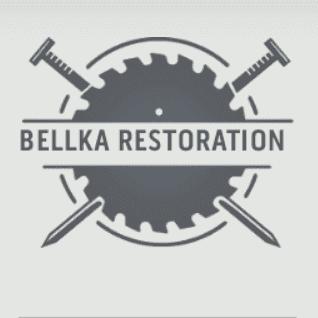 Avatar for Bellka Restoration