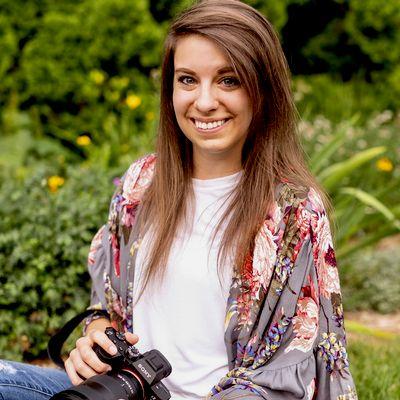 Avatar for Kristen Elizabeth Photography