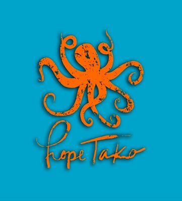 Avatar for Hope Tako