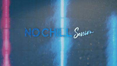 Avatar for NoChill Session