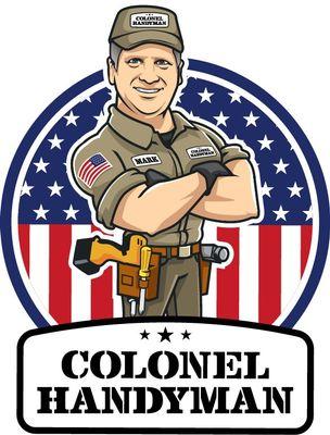 Avatar for Colonel Handyman LLC